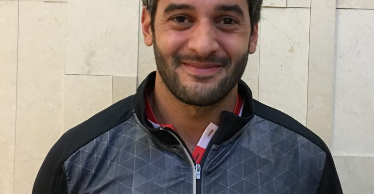 Marcelo Asta