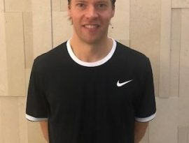 Rasmus Hult